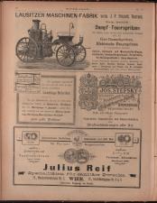 Feuerwehr-Signale 18930305 Seite: 16