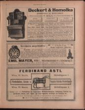 Feuerwehr-Signale 18930305 Seite: 17