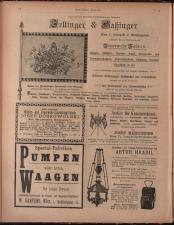 Feuerwehr-Signale 18930305 Seite: 18