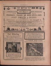Feuerwehr-Signale 18930305 Seite: 19