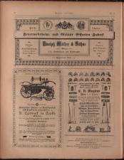 Feuerwehr-Signale 18930305 Seite: 20