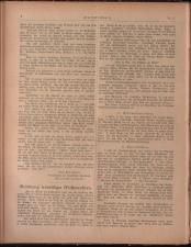 Feuerwehr-Signale 18930305 Seite: 2