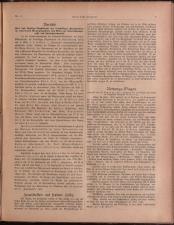 Feuerwehr-Signale 18930305 Seite: 3