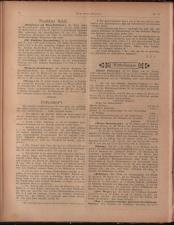 Feuerwehr-Signale 18930305 Seite: 4