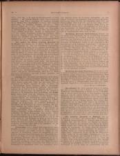 Feuerwehr-Signale 18930305 Seite: 5