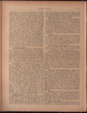 Feuerwehr-Signale 18930305 Seite: 6