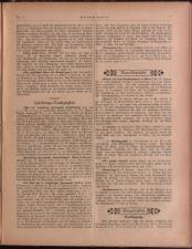 Feuerwehr-Signale 18930305 Seite: 7