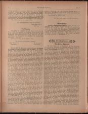 Feuerwehr-Signale 18930305 Seite: 8
