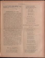 Feuerwehr-Signale 18930305 Seite: 9