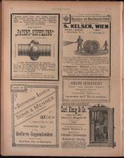 Feuerwehr-Signale 18930620 Seite: 10