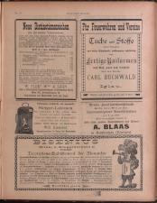Feuerwehr-Signale 18930620 Seite: 11