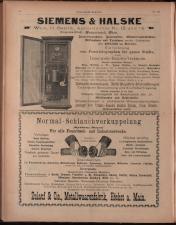 Feuerwehr-Signale 18930620 Seite: 12