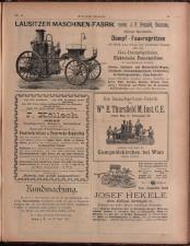 Feuerwehr-Signale 18930620 Seite: 13