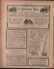 Feuerwehr-Signale 18930620 Seite: 14