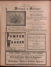Feuerwehr-Signale 18930620 Seite: 15