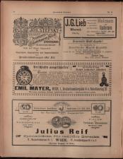 Feuerwehr-Signale 18930620 Seite: 16