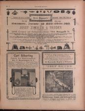 Feuerwehr-Signale 18930620 Seite: 17
