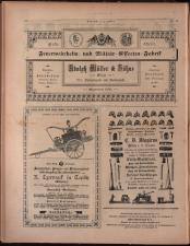 Feuerwehr-Signale 18930620 Seite: 18