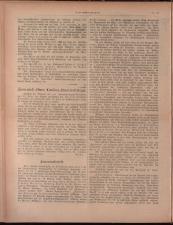 Feuerwehr-Signale 18930620 Seite: 2
