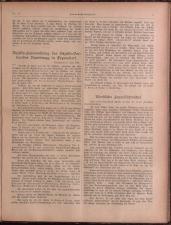 Feuerwehr-Signale 18930620 Seite: 3