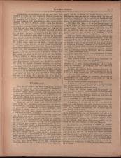 Feuerwehr-Signale 18930620 Seite: 4