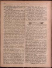 Feuerwehr-Signale 18930620 Seite: 5