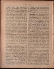Feuerwehr-Signale 18930620 Seite: 6