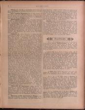 Feuerwehr-Signale 18930620 Seite: 7