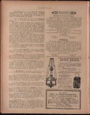 Feuerwehr-Signale 18930620 Seite: 8