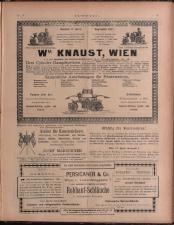 Feuerwehr-Signale 18930620 Seite: 9