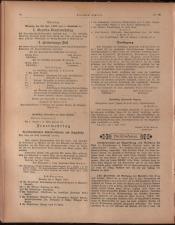 Feuerwehr-Signale 18930720 Seite: 10