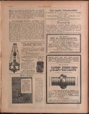 Feuerwehr-Signale 18930720 Seite: 11