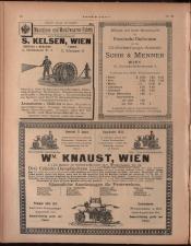 Feuerwehr-Signale 18930720 Seite: 12