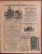 Feuerwehr-Signale 18930720 Seite: 13