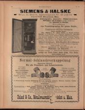 Feuerwehr-Signale 18930720 Seite: 14