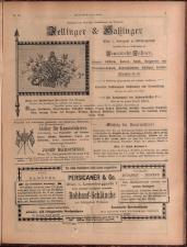 Feuerwehr-Signale 18930720 Seite: 15