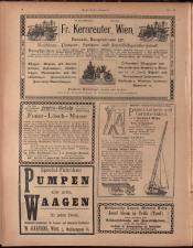 Feuerwehr-Signale 18930720 Seite: 16