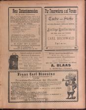 Feuerwehr-Signale 18930720 Seite: 17