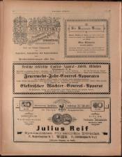 Feuerwehr-Signale 18930720 Seite: 18