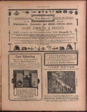 Feuerwehr-Signale 18930720 Seite: 19
