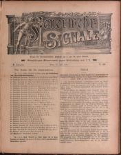 Feuerwehr-Signale 18930720 Seite: 1