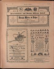 Feuerwehr-Signale 18930720 Seite: 20