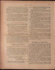 Feuerwehr-Signale 18930720 Seite: 2