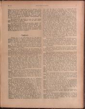 Feuerwehr-Signale 18930720 Seite: 3