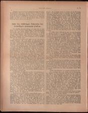 Feuerwehr-Signale 18930720 Seite: 4