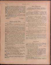 Feuerwehr-Signale 18930720 Seite: 5