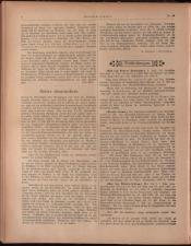 Feuerwehr-Signale 18930720 Seite: 6
