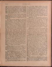 Feuerwehr-Signale 18930720 Seite: 7