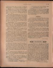 Feuerwehr-Signale 18930720 Seite: 8
