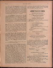Feuerwehr-Signale 18930720 Seite: 9